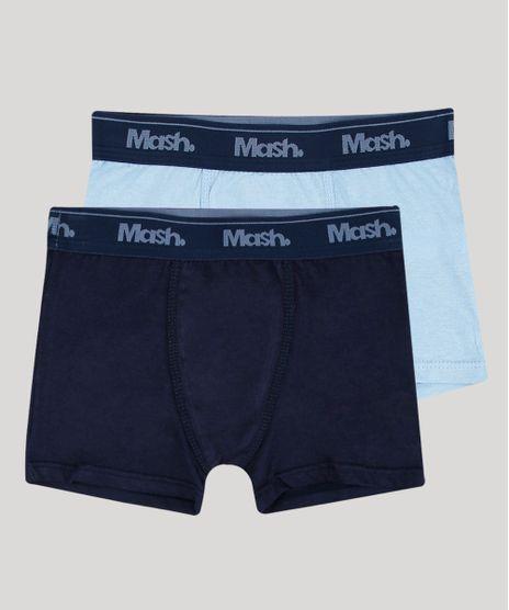 Kit-de-2-Cuecas-Infantis-Mash-Boxer--Multicor-9788339-Multicor_1