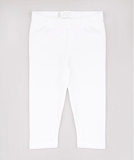 Calca-Infantil-Unissex-Basica-Off-White-9598151-Off_White_1