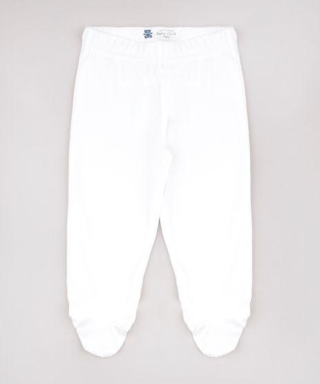 Calca-Infantil-Unissex-Basica-com-Pezinho-Off-White-9598145-Off_White_1