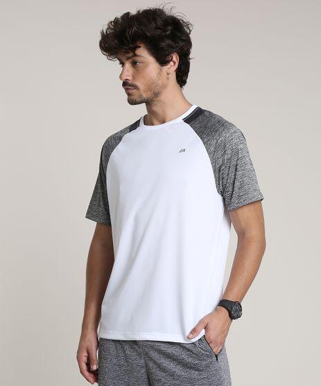 Camiseta-Masculina-Esportiva-Ace-Raglan-com-Recorte-Manga-Curta-Gola-Careca-Branca-9723234-Branco_1
