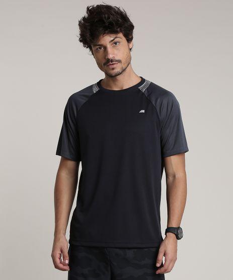Camiseta-Masculina-Esportiva-Ace-Raglan-com-Recorte-Manga-Curta-Gola-Careca-Preta-9723234-Preto_1