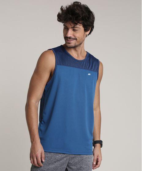 Regata-Masculina-Esportiva-Ace-cm-Recorte-Gola-Careca-Azul-Marinho-9723163-Azul_Marinho_1