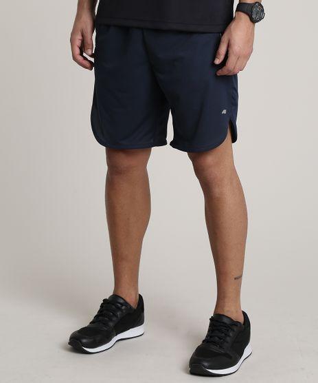 Bermuda-Masculina-Esportiva-Ace-com-Vivo-Refletivo-e-Bolsos-Azul-Marinho-9729139-Azul_Marinho_1