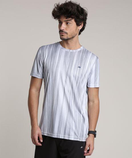 Camiseta-Masculina-Esportiva-Ace-Listrada-com-Recorte-Manga-Curta-Gola-Careca-Branca-9733421-Branco_1