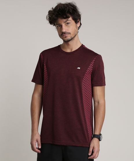 Camiseta-Masculina-Esportiva-Ace-com-Estampa-Geometrica-Manga-Curta-Gola-Careca-Vinho-9728060-Vinho_1