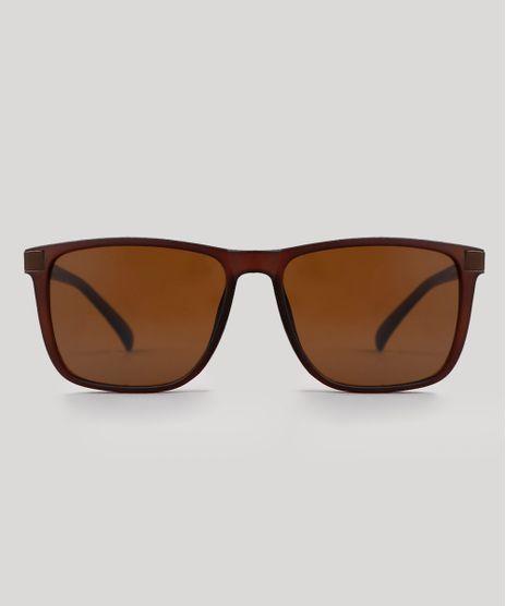 Oculos-de-Sol-Quadrado-Masculino-Ace-Marrom-9833448-Marrom_1