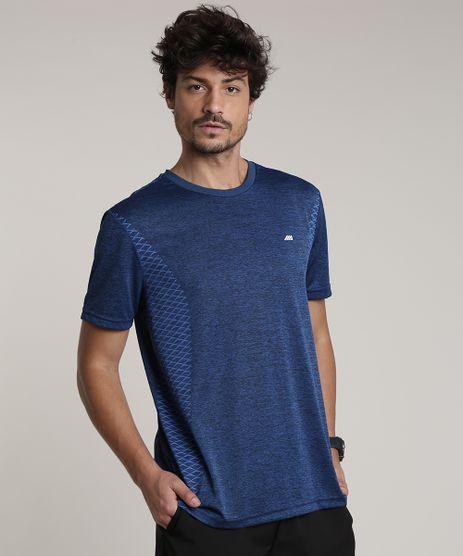 Camiseta-Masculina-Esportiva-Ace-com-Estampa-Geometrica-Manga-Curta-Gola-Careca-Azul-Royal-9728060-Azul_Royal_1