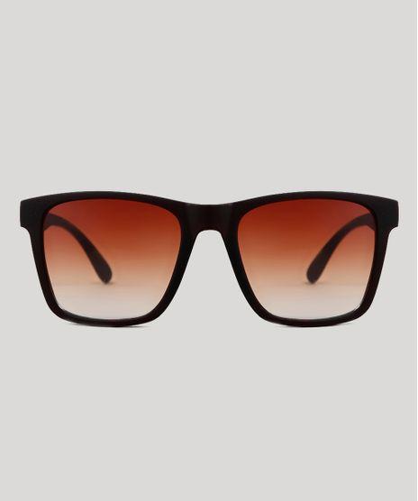 Oculos-de-Sol-Quadrado-Masculino-Ace-Marrom-9833405-Marrom_1