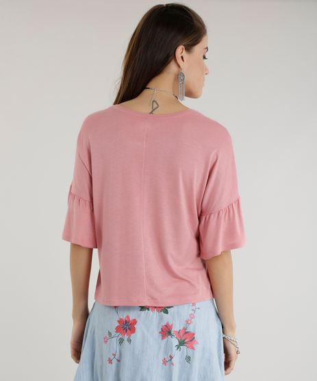//www.cea.com.br/blusa--love-is-the-answer--rosa-8558447-rosa/p