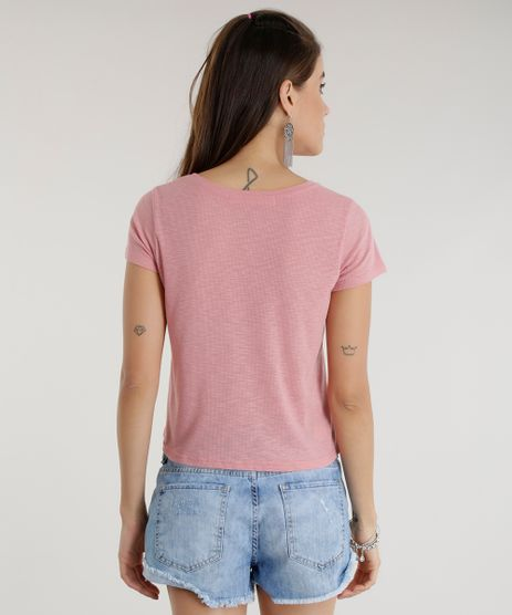 //www.cea.com.br/blusa--the-dream-is-real--rosa-8566409-rosa/p