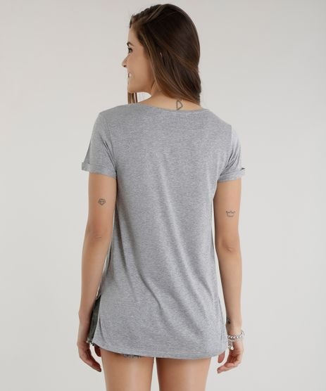 //www.cea.com.br/blusa-mullet--another-day-another-plie--cinza-mescla-8580239-cinza_mescla/p