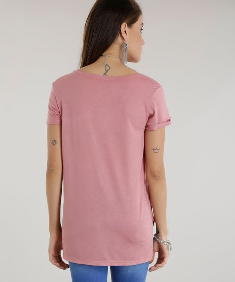 //www.cea.com.br/blusa-mullet--another-day-another-plie--rosa-8580239-rosa/p