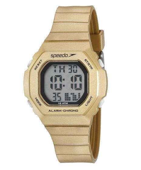 Relogio-Digital-Speedo-Unissex----80615L0EVNP5-Dourado-9799018-Dourado_1