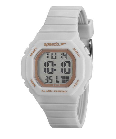 Relogio-Digital-Speedo-Unissex---80615L0EVNP4-Branco-9799012-Branco_1