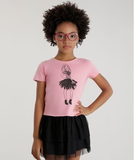 Vestido-com-Tule-Barbie-Rosa-8559164-Rosa_1