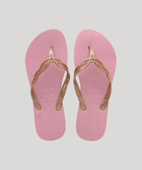 Chinelo-Feminino-Havaianas-Flash-Sweet-Rosa-9716863-Rosa_1