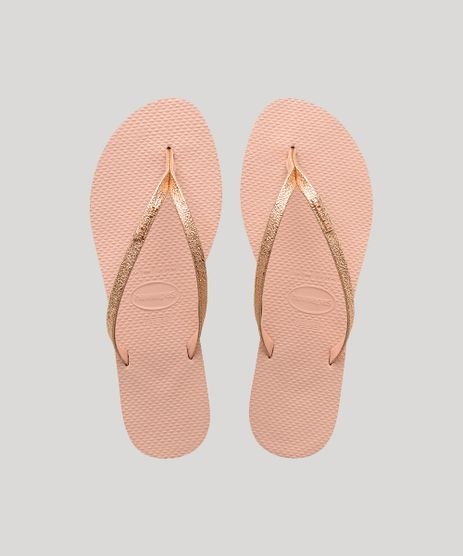 Chinelo-Feminino-Havaianas-You-Shine-Metalizado-Rose-9716613-Rose_1