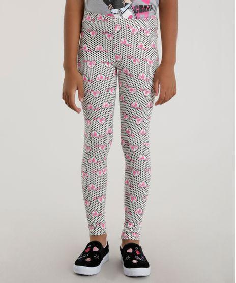 Calca-Legging-Estampada-Barbie-Off-White-8564922-Off_White_1
