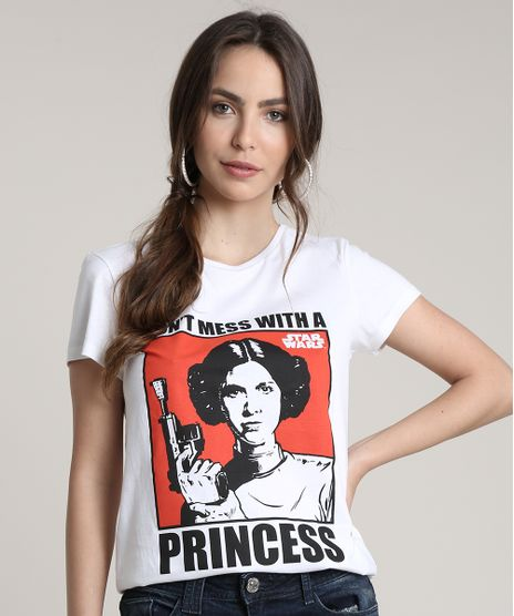 Blusa-Feminina-Princesa-Leia-Star-Wars-Manga-Curta-Decote-Redondo-Off-White-9722787-Off_White_1