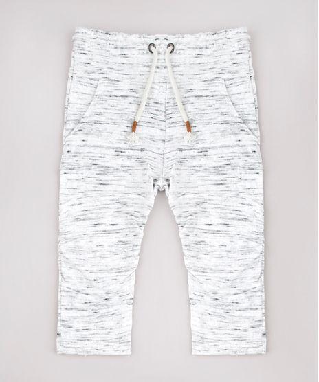 Calca-Infantil-com-Recortes-e-Cordao-Off-White-9659236-Off_White_1