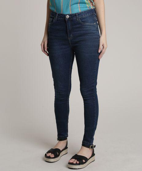 Calca-Jeans-Feminina-Super-Skinny-Azul-Medio-9793737-Azul_Medio_1