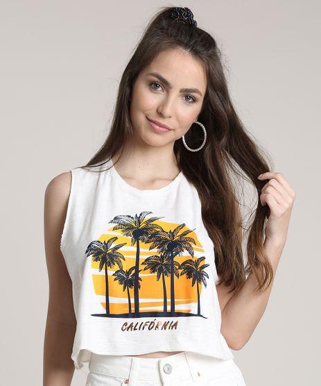 Regata-Feminina-Ampla-Cropped--California--Decote-Redondo-Off-White-9710953-Off_White_1