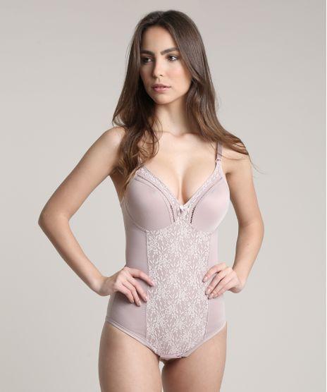 Body-Feminino-Del-Rio-com-Recorte-e-Renda-Sem-Bojo-e-Aro-Bege-9717594-Bege_1