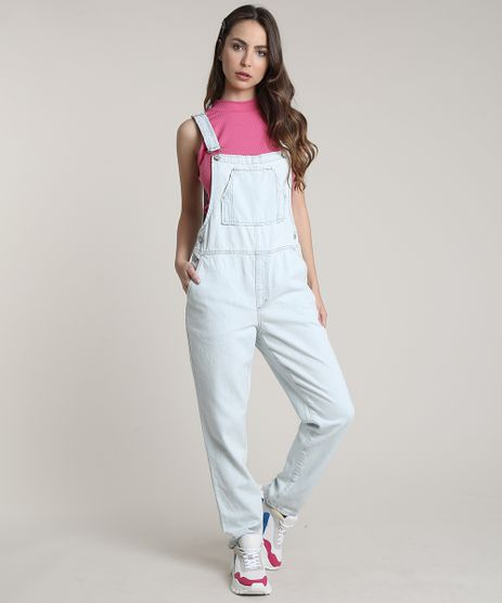 Macacao-Jeans-Feminino-Boy-com-Bolsos-Azul-Claro-9750179-Azul_Claro_1
