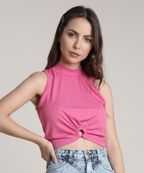 Regata-Feminina-Cropped-Canelada-com-Argola-Gola-Alta-Rosa-9712788-Rosa_1