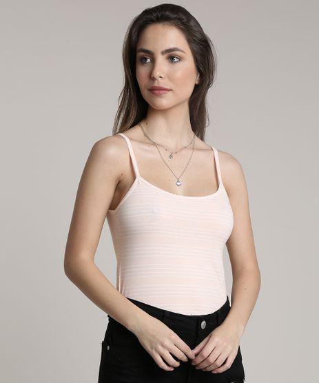 Regata-Feminina-Basica-Listrada-com-Alca-Fina-Rose-9230322-Rose_1