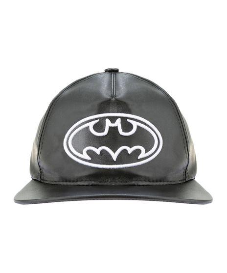 Bone-Batman-Preto-8437490-Preto_1