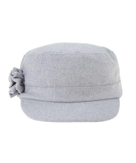 Moda Feminina - Acessórios - Chapéus e Boinas de R 30 3aeecff617e