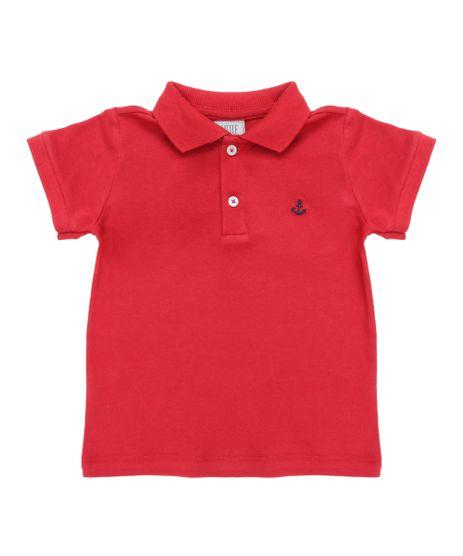 Polo-em-Piquet--Vermelha-8527035-Vermelho_1