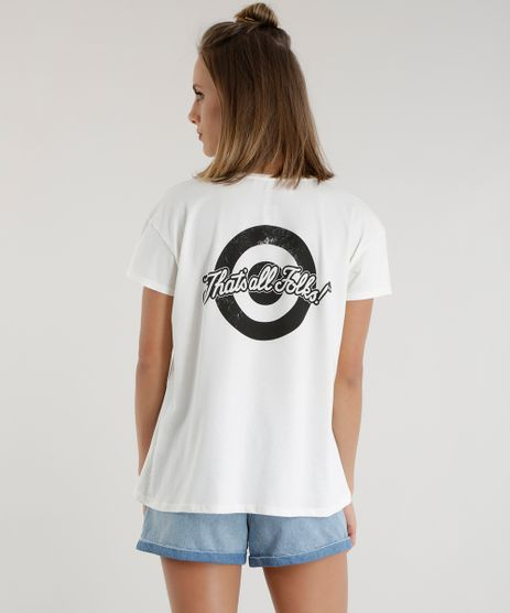//www.cea.com.br/blusa-looney-tunes-com-patchs-off-white-8556677-off_white/p
