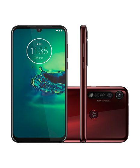 Smartphone-Motorola-XT2019-Moto-G8-Plus-64GB-Vermelho-9840175-Vermelho_1