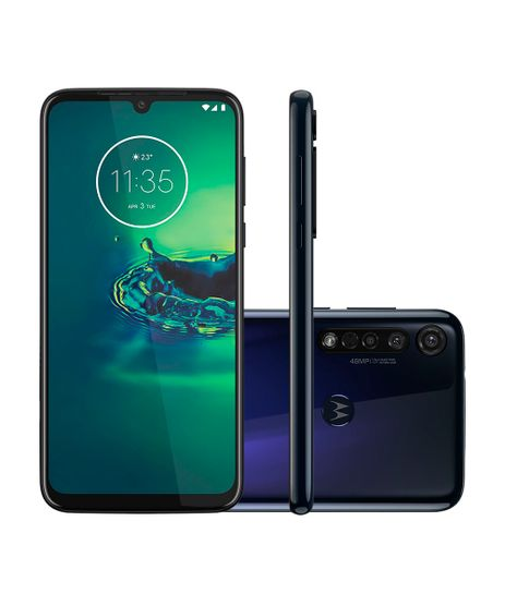 Smartphone-Motorola-XT2019-Moto-G8-Plus-64GB-Azul-9840175-Azul_1