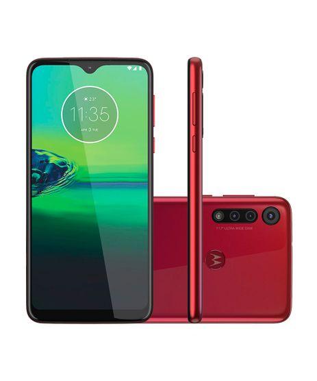 Smartphone-Motorola-XT2015-Moto-G8-Play-32GB-Vermelho-9840180-Vermelho_1