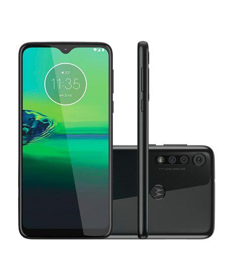 Smartphone-Motorola-XT2015-Moto-G8-Play-32GB-Preto-9840180-Preto_1
