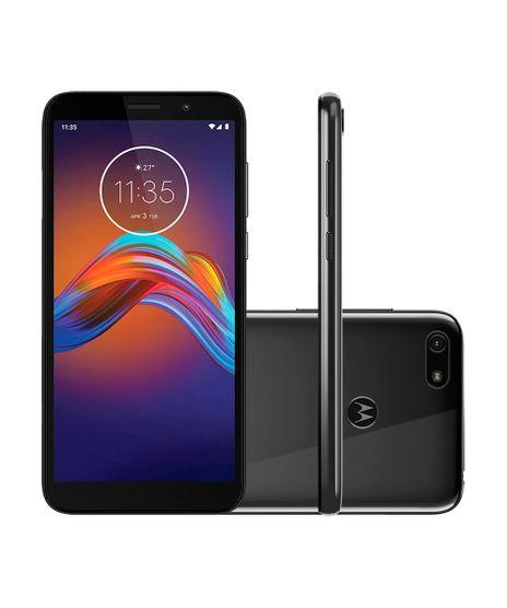 Smartphone-Motorola-XT2029-Moto-E6-Play-32GB-Cinza-9846276-Cinza_1
