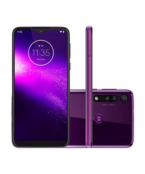 Smartphone-Motorola-XT2016-Moto-One-Macro-64GB-Roxo-9840163-Roxo_1