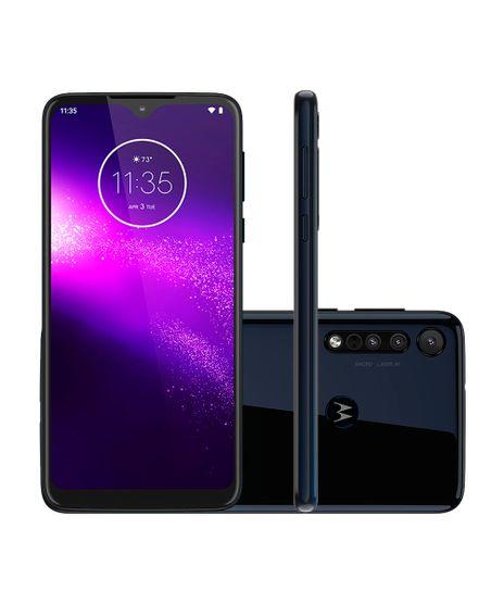 Smartphone-Motorola-XT2016-Moto-One-Macro-64GB-Azul-9840163-Azul_1