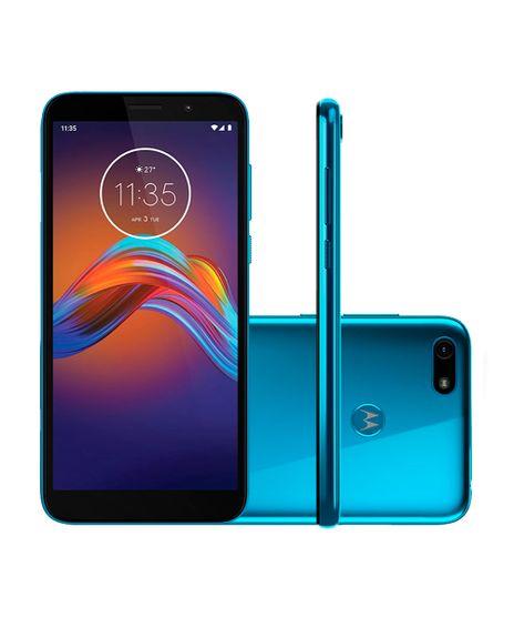 Smartphone-Motorola-XT2029-Moto-E6-Play-32GB-Azul-9846276-Azul_1