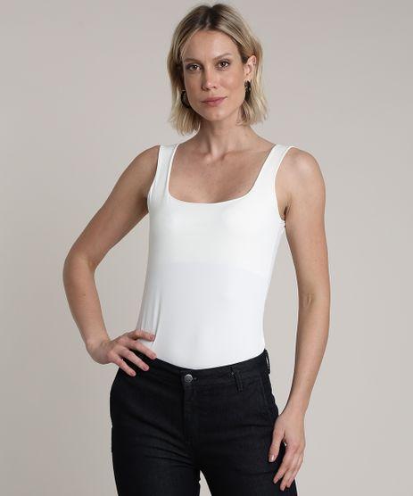 Regata-Feminina-Basica-Decote-Reto-Off-White-9770984-Off_White_1