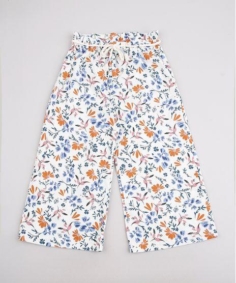 Calca-Infantil-Pantalona-Estampada-Listrada-com-Cinto-Off-White-9752688-Off_White_1