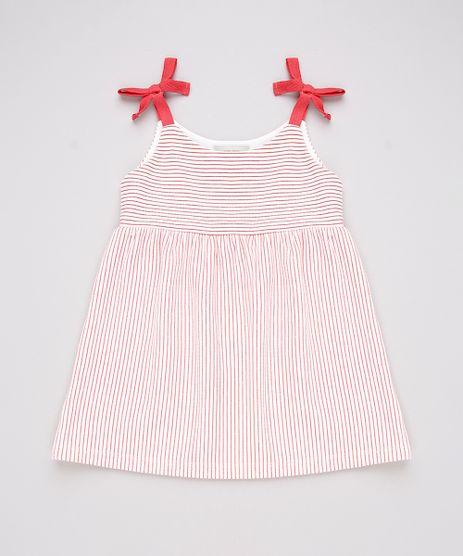 Vestido-Infantil-Listrado-Alcas-Medias-Off-White-9744292-Off_White_1