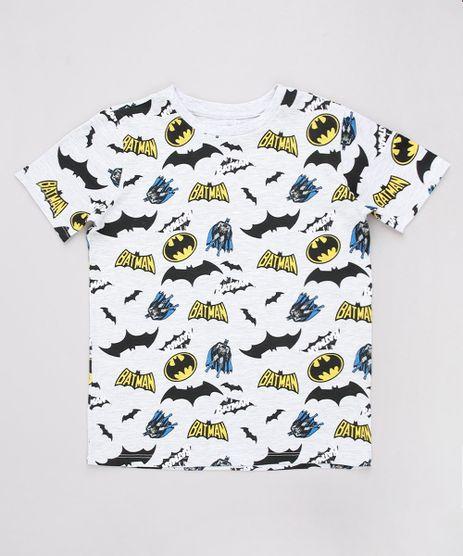 Camiseta-Infantil-Batman-Estampada-Manga-Curta-Cinza-Mescla-Claro-9736688-Cinza_Mescla_Claro_1