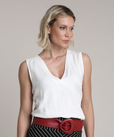 Regata-Feminina-Ampla-Decote-V-Off-White-9699608-Off_White_1