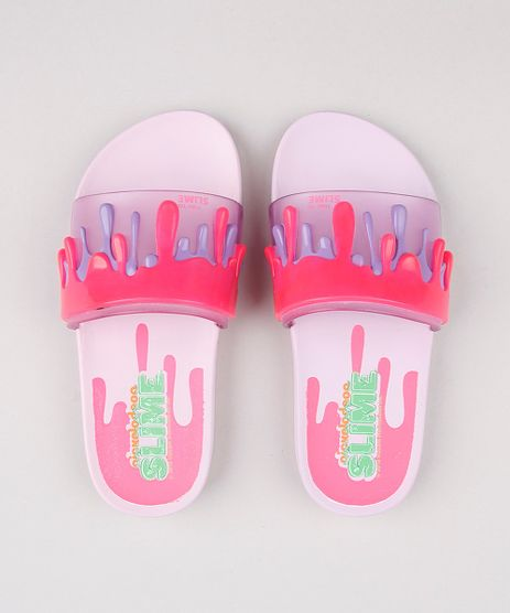 Chinelo-Slide-Infantil-Grendene-Slime-Nickelodeon-Lilas-9794019-Lilas_1