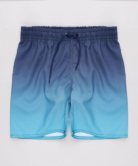 Bermuda-Surf-Infantil-com-Degrade-e-Bolso-Azul-9728390-Azul_1