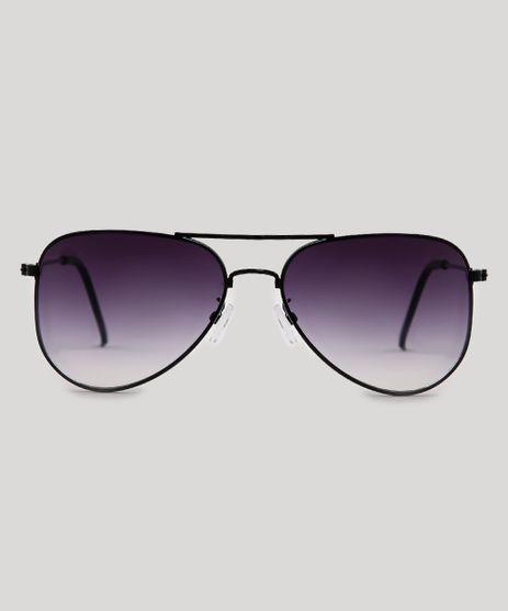 Oculos-de-Sol-Aviador-Masculino-Ace-Preto-9833417-Preto_1